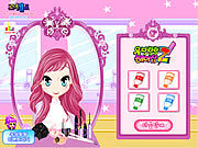 Thumbnail for Hairstyle Makeover 2