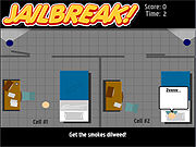 Jail Break thumbnail