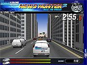 Thumbnail of News Hunter 2 - Beat the Press