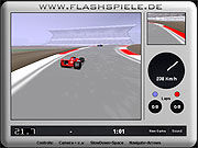 Thumbnail for Flash Race