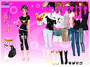 Thumbnail for skull Shirts Dress Up