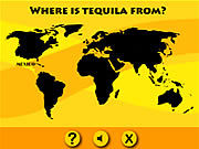 Thumbnail for Know Your Tequilla