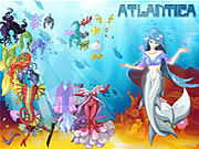 Thumbnail for Atlantica