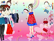 Thumbnail for Dress Purse