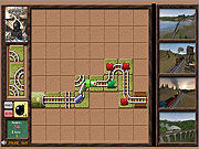 Thumbnail of Railroad Tycoon 3