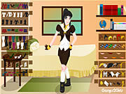 Thumbnail for School Ready Dressup