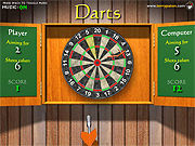 Thumbnail for Darts