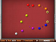 Thumbnail of Crazy Pool 2