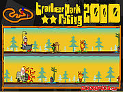 Thumbnail for Trailer Park Racing 2000