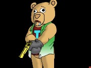 Thumbnail for Build a Bad Bear