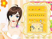Thumbnail for Girl Dressup Makeover 10