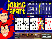 Thumbnail for Joker Poker