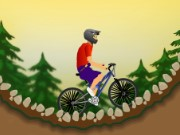Thumbnail for Freeride Trials