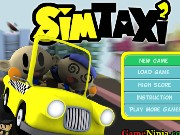 Thumbnail for Sim Taxi 2