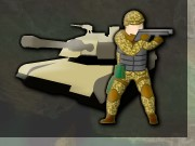 Thumbnail for Operation Sand Rider