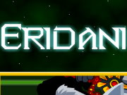 Thumbnail for Eridani