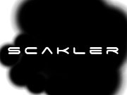 Thumbnail for Scakler