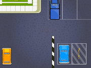 Thumbnail for Parking Expert