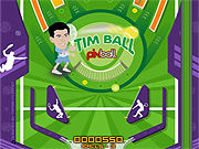 Thumbnail for Tim Pinball