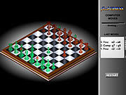 Flash Chess thumbnail