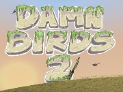 Thumbnail for Damn Birds 2