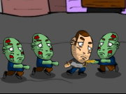 Thumbnail for Agh Zombies