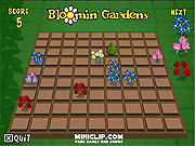 Thumbnail for Bloomin Gardens