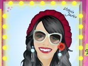 Thumbnail for Victoria Justice Makeover