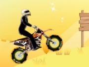 Thumbnail for FMX Stunt Man