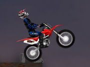 Thumbnail for Dirt Bike 4