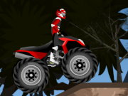 Thumbnail for Monster ATV