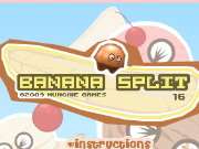Thumbnail for Banana Split 16
