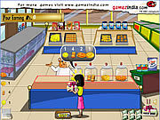 Thumbnail for Mithai Ghar - Indian Sweets Shop