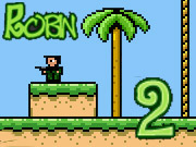 Thumbnail for Robin the Mercenary 2