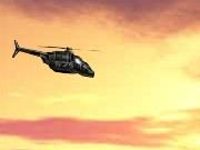Thumbnail for Heli Assault