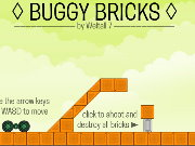 Thumbnail for Buggy Bricks