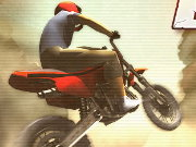 Thumbnail for Trial Bike Pro