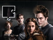 Thumbnail for twilight puzzle