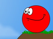 Thumbnail for Red Ball