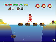 Thumbnail for Beach Bobbing Bob
