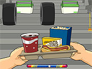 Snack Attack thumbnail