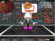 Thumbnail for Ultimate Mega Hoops 2 - Granny Style