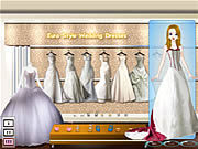 Thumbnail for Euro Style Wedding Dresses