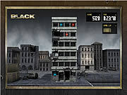 Thumbnail for Black - Training Simulator