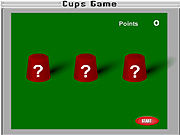 Cups Game thumbnail