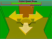 Thumbnail for Toilet Quest