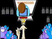 Thumbnail for Show Good Basketball Game