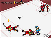 Thumbnail for Slapshot Mania