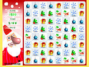 Thumbnail for Christmas Puzzle
