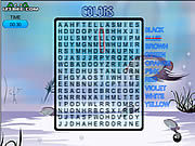 Thumbnail for Word Search Gameplay - 11